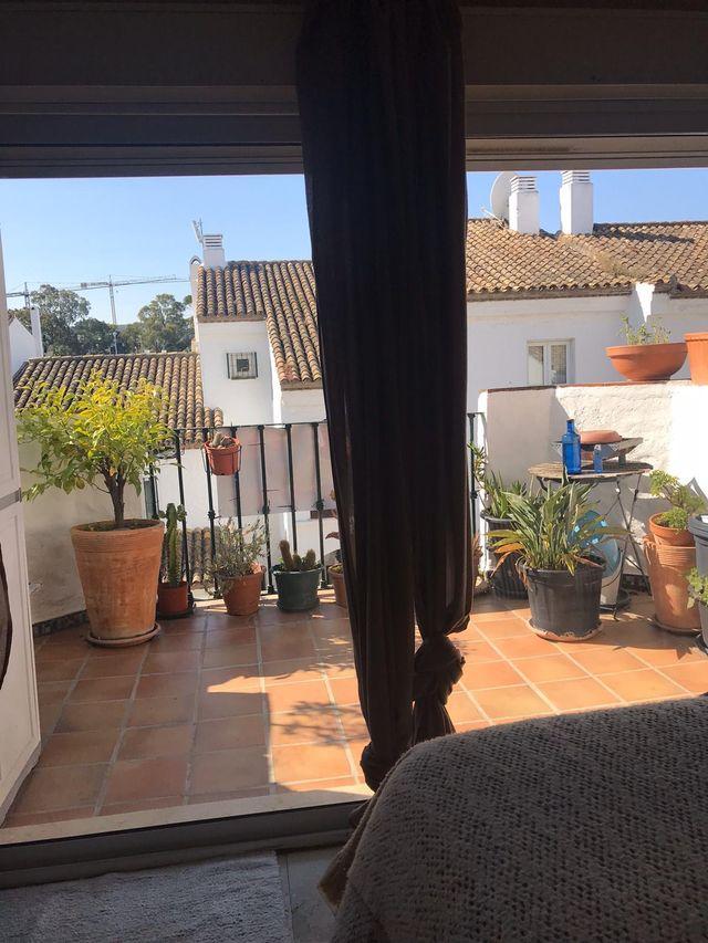 Piso en venta (El Paraíso, Málaga)