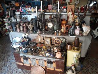 antigüedades , libros ,coleccionismo