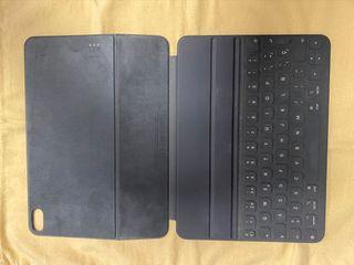 Teclado para Apple iPad Pro 11