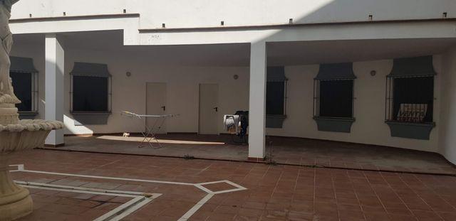 Piso en estacion de cartama (Estación, Málaga)