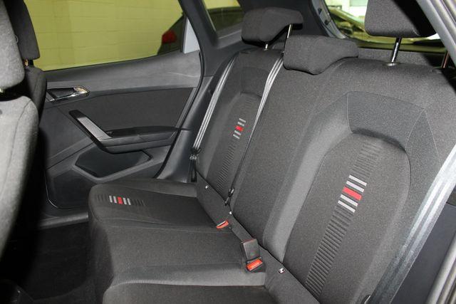 SEAT Arona FR 2019 GASOLINA DSG