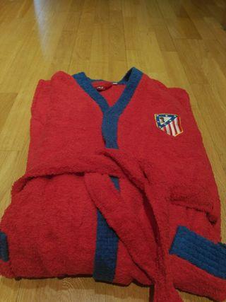 Albornoz Atlético de Madrid