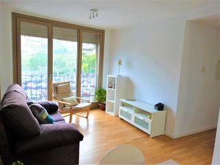 """Estupendo piso en venta en zona """"Moliné"""" Ref.: 463"""