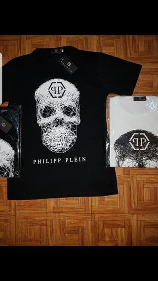 Camisetas nuevas de marca