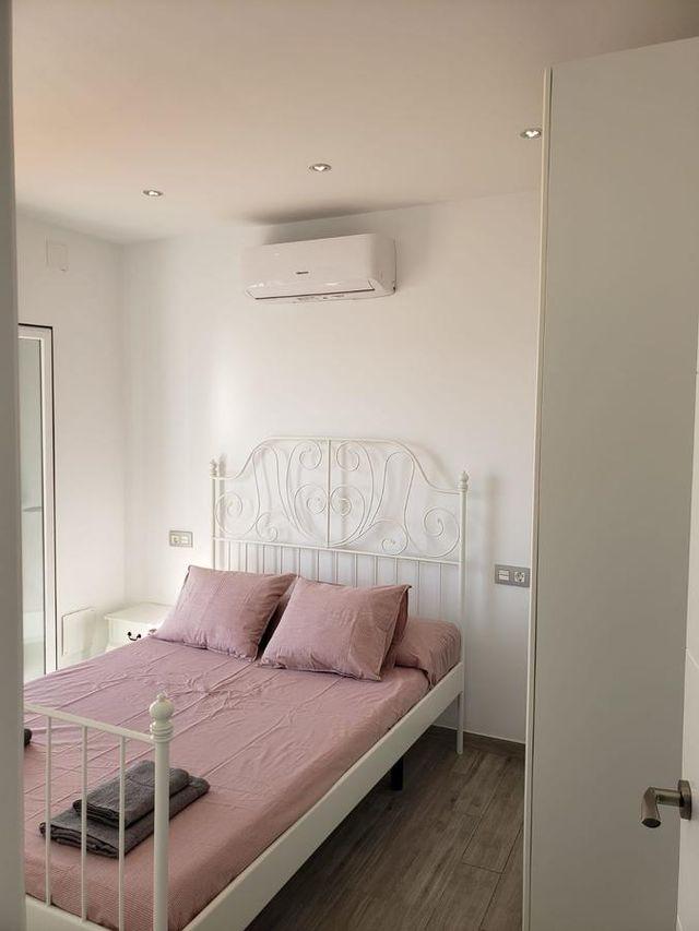 Apartamento en Frigiliana ref:120 (Frigiliana, Málaga)