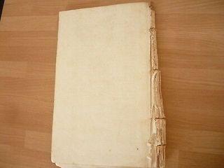 Pastillas 1793 Sueño D'un Inglés