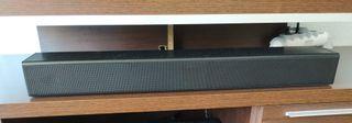 Barra Sonido Samsung Hw-N400