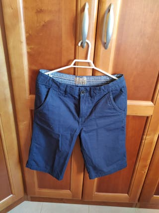 pantalón de vestir talla 14