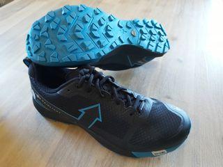 Zapatillas NUEVAS de Trail Raidlight Responsiv XP