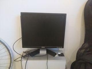 pantalla ordenador dell 12pulgadas