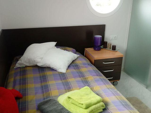 Apartamento en Nerja ref:114 (Nerja, Málaga)