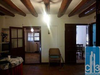 Casa en venta en Belver de Cinca