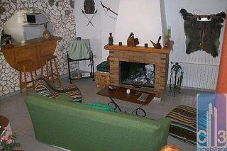 Casa en venta en Peralta de Calasanz