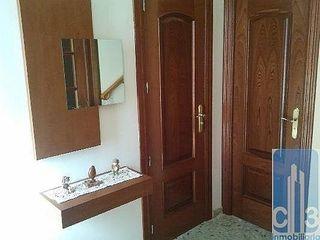 Casa en venta en Fonz