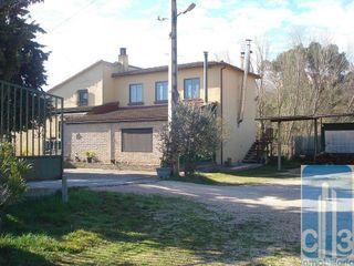 Casa en venta en Castillazuelo