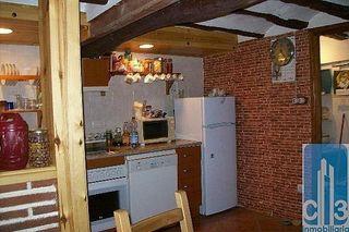 Casa en venta en Camporrélls