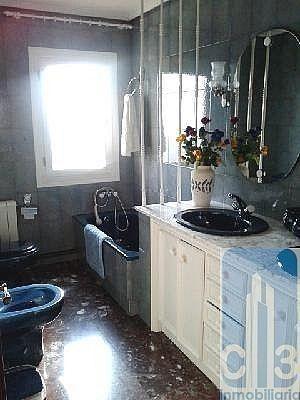 Casa en venta en Monzón