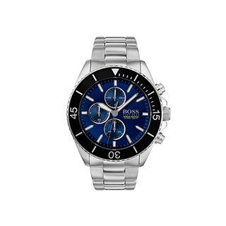 Reloj Hugo Boss, nuevo, sin usar, con caja