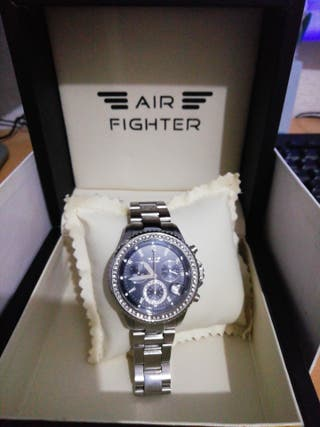 RELOG AIR FIGHTER
