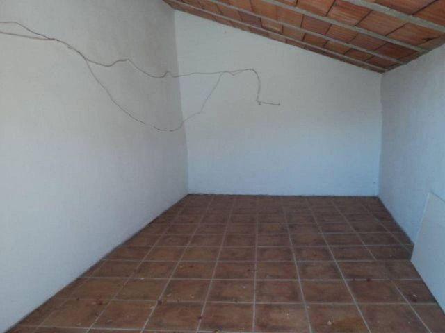 Casa en venta en Comares (Comares, Málaga)