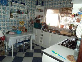 Chalet en alquiler en Cotomar - Urbanizaciones en Rincón de la Victoria