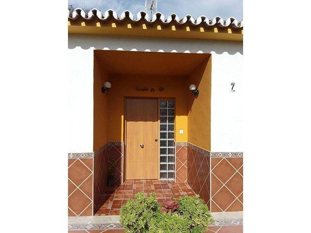 Casa en venta en Moclinejo (Benagalbón, Málaga)
