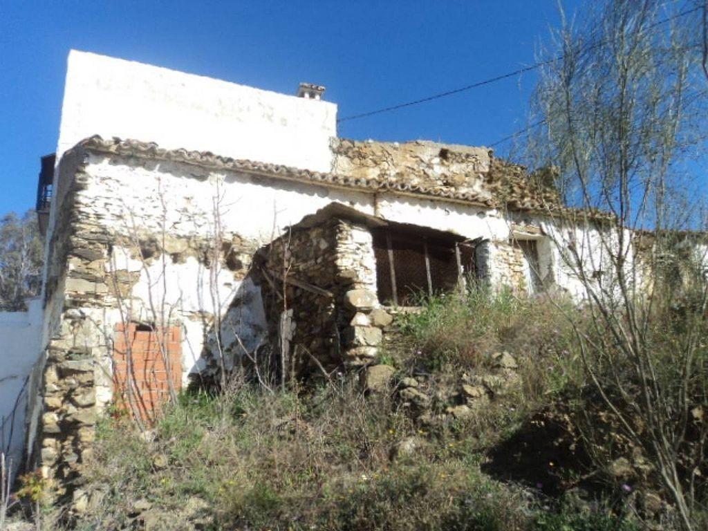 Finca rústica en venta en Moclinejo (Moclinejo, Málaga)