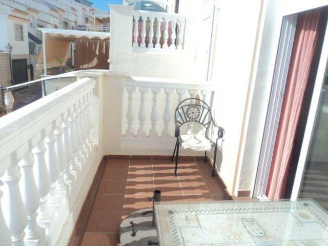 Casa adosada en venta en Benagalbón en Rincón de la Victoria