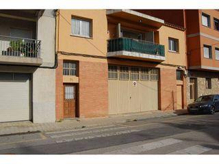 Casa pareada en venta en Centre en Figueres