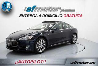 Tesla Model S 85 378cv Autopilot