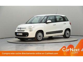 Fiat 500L 1.4 16v Pop Star 70 kW (95 CV)