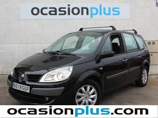 Renault Grand Scenic 1.6 Dynamique
