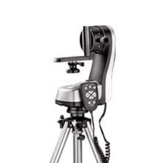 motor movimiento para telescopio