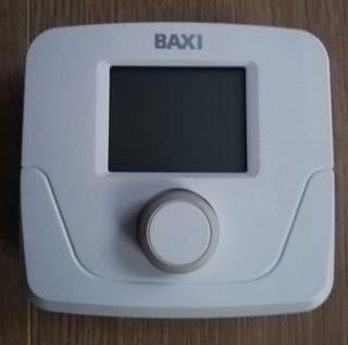 Termostato original BAXI - NEODENS PLUS A ESTRENAR