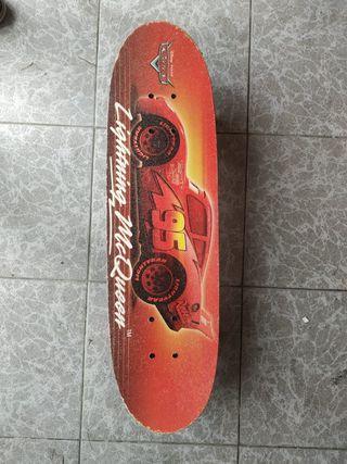 Patineta,Skate
