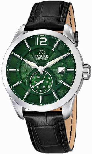 Reloj Jaguar Hombre