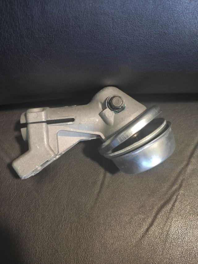 caja reductora Stihl FS450 sthil fs480 fs400