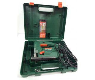 Caladora Bosch Pst 650 Pe 470w