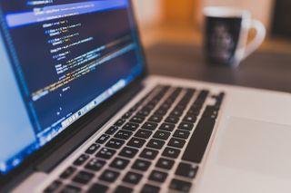 Informático a domicilio y online