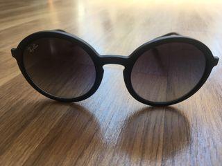 Gafas de sol Ray Ban RB4222