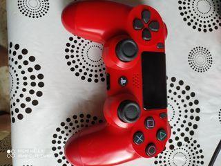 PS4 1TB!!!! como nueva !!!!!Precio algo negociable