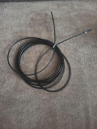 Comba/Cuerda para saltar/Jumping rope