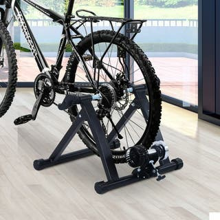 "Rodillo entrenamiento bici 26""/29"""