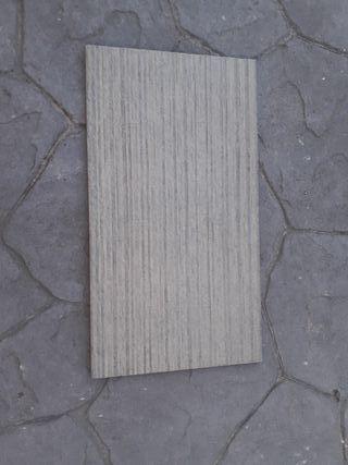 Porcelanico imitación piedra