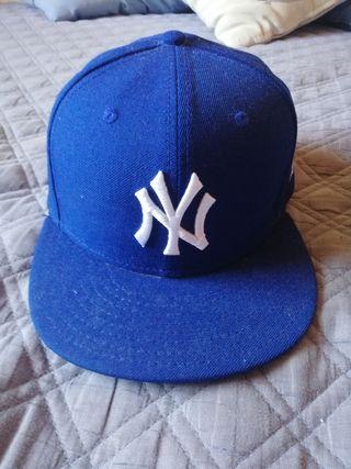 Gorra New Era - New York Yankees