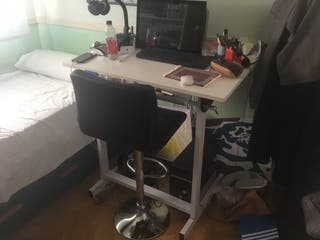 Mesa de estudio/escritorio