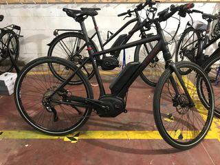 Trek XM700 Bicicleta Electrica, Ebike, City bike