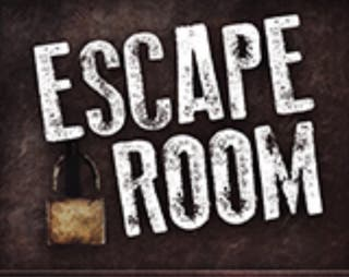 TRASPASO ESCAPE ROOM SALA DE ESCAPE
