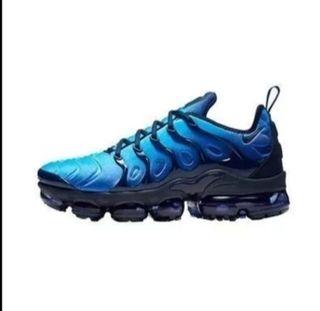 zapatillas Nike para hombre originales