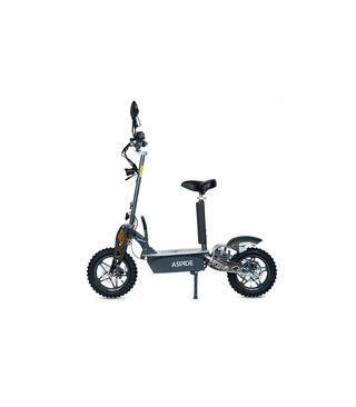 Patinete, scooter eléctrico